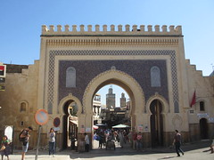 IMG_4197 (traveling-in-morocco.com) Tags: