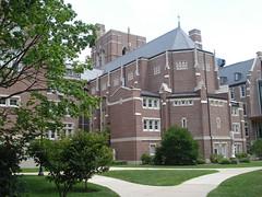 Emmanuel College (4)