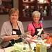 Cooking class La Maison Arabe_7328