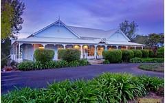 118 Redbank Road, North Richmond NSW