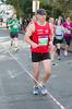 DSC_5049 (Andrew Moss Photography) Tags: marathon bournemouth 4854
