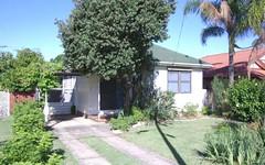 3 Matthews Avenue, East Hills NSW