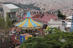 "Día del Tibidabo • <a style=""font-size:0.8em;"" href=""https://www.flickr.com/photos/66680934@N08/15333191369/"" target=""_blank"">View on Flickr</a>"