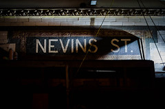 "Nevins Street • <a style=""font-size:0.8em;"" href=""http://www.flickr.com/photos/126001865@N02/15334874668/"" target=""_blank"">View on Flickr</a>"