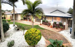 51 Palatine Street, Calamvale QLD