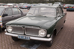 1965 Ford Zephyr 6 (Car fotographer) Tags: old 6 holland cars ford netherlands dutch car canon photography eos classiccar automobile niceshot ride picture nederland meeting coche zephyr carro 5d oldtimer british autos carshow 1965 noordbrabant britishcar europeancars rosmalen showcars zephyr6 carspot worldcars canoneos5dmarkii rockaroundthejukebox cwodlp 5dmarkii appie462 appiedeijcks er1433