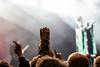 Ghost Live@Liseberg, Gothenburg (EHP (Erik Hagström)) Tags: music rock metal göteborg concert you live ghost gothenburg have liseberg if papa nameless ghoul emeritus canon5dmiii tamronsp70200mmf28divcusd