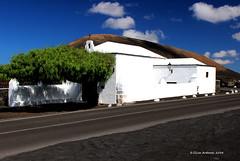 La Geria, Lanzarote (clivea2z) Tags: lanzarote canaryislands