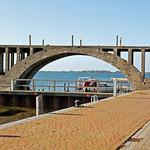 Wiek (Rügen) - Hafen (2) thumbnail