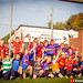 Turven Rugbyclinic Bokkerijders 18102014 00099
