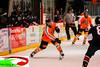 2014-10-18_0022 (CanMex Photos) Tags: 18 boomerang contre octobre cegep nordiques 2014 lionelgroulx andrélaurendeau