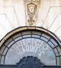 EDIFICI MARINTER (Bernat Nacente Foto) Tags: barcelona blue sky fuji cel melody fujifilm octubre blau 18 空 hermés 青 建物 10月 edifici x10 ビル 2014 バルセロナ 富士 青い nohdr 富士フィルム カタルニャ カタルーニャ zoombados x10 2014 2014年 18日 marinter