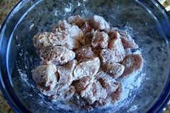 Pork & Butternut Squash Stew (theblondeintheapron) Tags: crockpotrecipes porkrecipe slowcookerrecipes crockpotrecipe stewrecipe slowcookerrecipe butternutsquashrecipe coldweatherrecipe porkandbutternutsquashstew