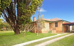 6 Gona Grove, Narraweena NSW