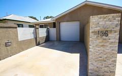 136A Myall Street, Dubbo NSW