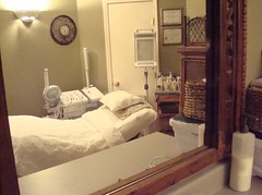 The Spa at Plaza Cortez,Day Spa Austin (spaplaza5) Tags: massage spa facial facials spas swedishmassage deeptissuemassage sportsmassage dayspas dayspaaustin thespaatplazacortez waxingaustin