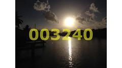 Flickr_003240 (lima_ho_htc) Tags: cloud water sunrise antigua sunup thegalaxy mygearandme dblringexcellence tplringexcellence eltringexcellence franbanks rememberthatmomentlevel1 rememberthatmomentlevel2 rememberthatmomentlevel3
