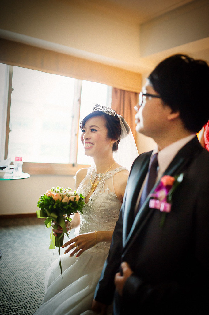 昆德&鈺婷Wedding-046