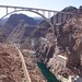 "Hoover Dam Bridge • <a style=""font-size:0.8em;"" href=""http://www.flickr.com/photos/128593753@N06/15417145857/"" target=""_blank"">View on Flickr</a>"