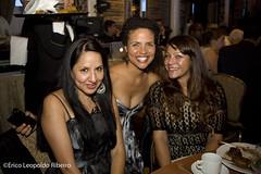 Silvia Espinal / Dorimar Morales / Erika Klein