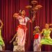 Kandyan Dance