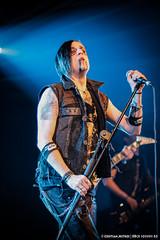 Maximum-Rock-Festival-Day2-5032