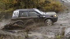 BCCC 2014 Round 6 Day 1 Walters Arena (boddle (Steve Hart)) Tags: road england macro car wales canon lens tmc prime is championship focus milner cross 4x4 britain bruce united country hill rally steve great off racing 100mm testing arena telephoto l hart british steven usm coventry wildcat standard 70300mm landrover discovery motorsports bowler ef freelander walters evo motorsport fisheyes defender 6d 6r4 isuzu marches 2014 grs r5 wyke kingdon evoque maxlight 24105mm lm1 bccc wyken dmax hillrally isusu boddle britpart 815mm race2recovery simborgini britishcrosscountrychampioship marches4x4