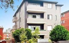 2/64 Rhodes Street, Hillsdale NSW