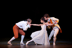 Ballet Essentials: Kenneth MacMillan's <em>Manon</em>