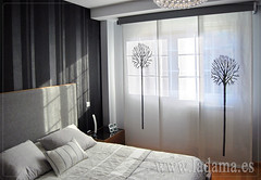 """La Dama Decoración • <a style=""""font-size:0.8em;"""" href=""""http://www.flickr.com/photos/67662386@N08/15457961128/"""" target=""""_blank"""">View on Flickr</a>"""