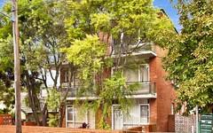 6/165 Edwin Street, Croydon NSW