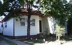 40 Mattick Road, North Macksville NSW