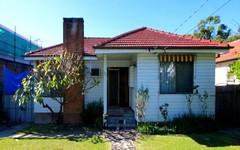 10 Wentworth Street, Greenacre NSW