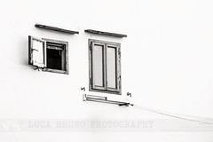 """Suspended windows • <a style=""""font-size:0.8em;"""" href=""""http://www.flickr.com/photos/49106436@N00/15482568221/"""" target=""""_blank"""">View on Flickr</a>"""