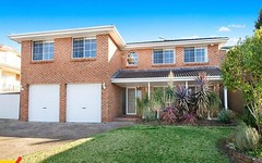 Address available on request, Albion Park NSW