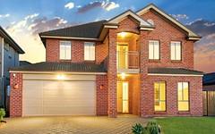 12 Deneden Avenue, Kellyville Ridge NSW