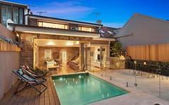 26 Terry Street, Balmain NSW