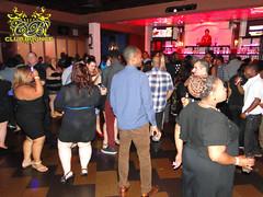 9/26/14 Club Bounce Party Pics! BBW little black dress party! (CLUB BOUNCE) Tags: bbw bounce bbclub