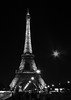 La tour Eiffel. (Yvette-) Tags: pink paris france tower eiffeltower eiffel panasonictz60