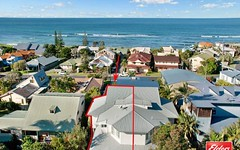10 Cakora Street, Tucabia NSW