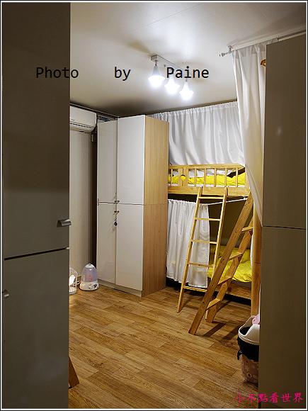 梨大24 Guesthouse (5).JPG