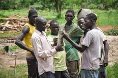 Hurrys-RG-Uganda-2012-2014-306