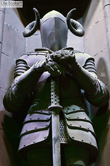 . (Ellie Boskett) Tags: harrypotter knight hogwarts prisonerofazkaban greathall gobletoffire halfbloodprince philosophersstone orderofthephoenix darkarts chamberofsecrets warnerbrothersstudiotour wbstudiotour deathlyhallows