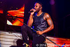 Jason Derulo @ Talk Dirty Tour, Royal Oak Music Theatre, Royal Oak, MI - 10-15-14