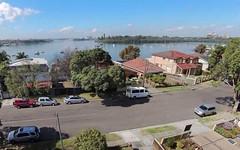 68 LLEWELLYN, Rhodes NSW