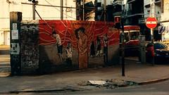 Recoleta, Buenos Aires (MickDermott) Tags
