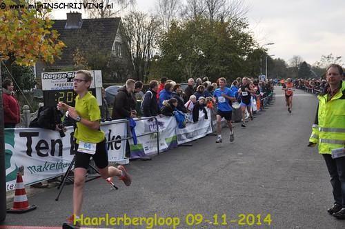 Haarlerbergloop_09_11_2014_0160
