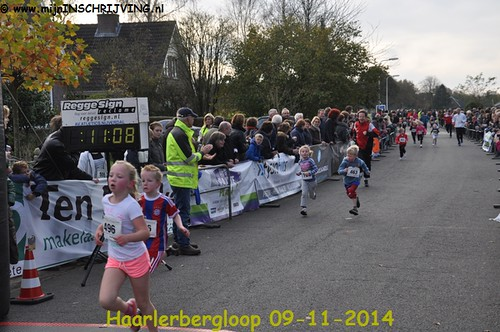Haarlerbergloop_09_11_2014_0068