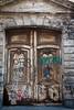 Paris 2011 077 (jujuxl) Tags: voyage city trip travel november autumn urban paris france tourism automne julien nikon novembre vincent tourist nathalie capitale ville d3 tourisme touristique discover urbain touriste parisien citytrip 2011 lumière bosseler découverte français française