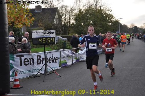 Haarlerbergloop_09_11_2014_0791